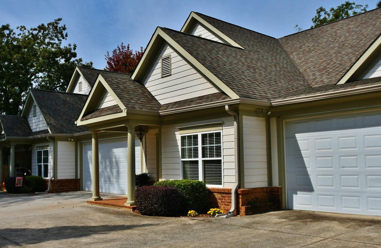 425 Prior St, Gainesville, GA 30501 - MLS#: 8873104