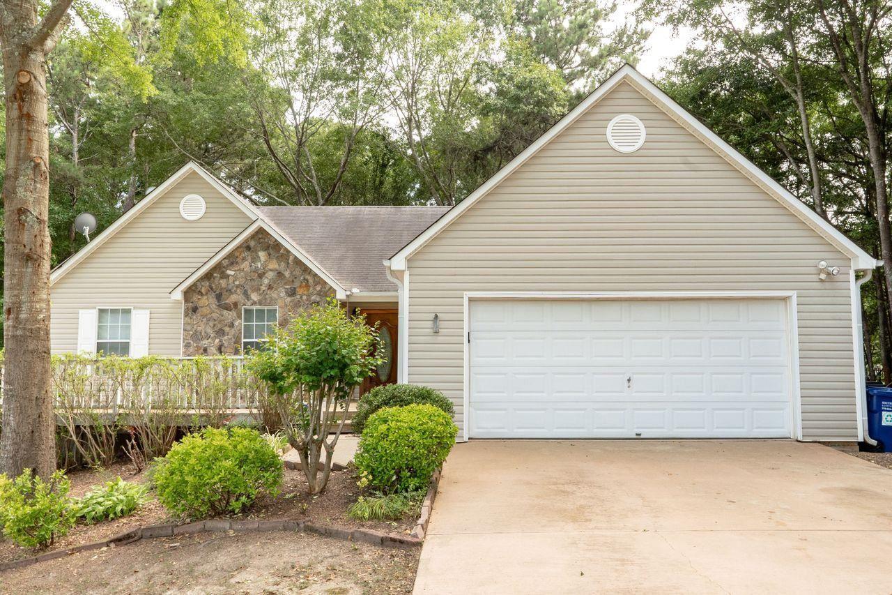 858 Spring Oak Court, Loganville, GA 30052 - MLS#: 9012104
