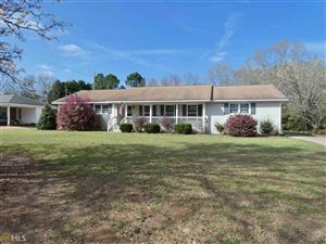 Photo of 658 W Church St, Sandersville, GA 31082 (MLS # 8541106)