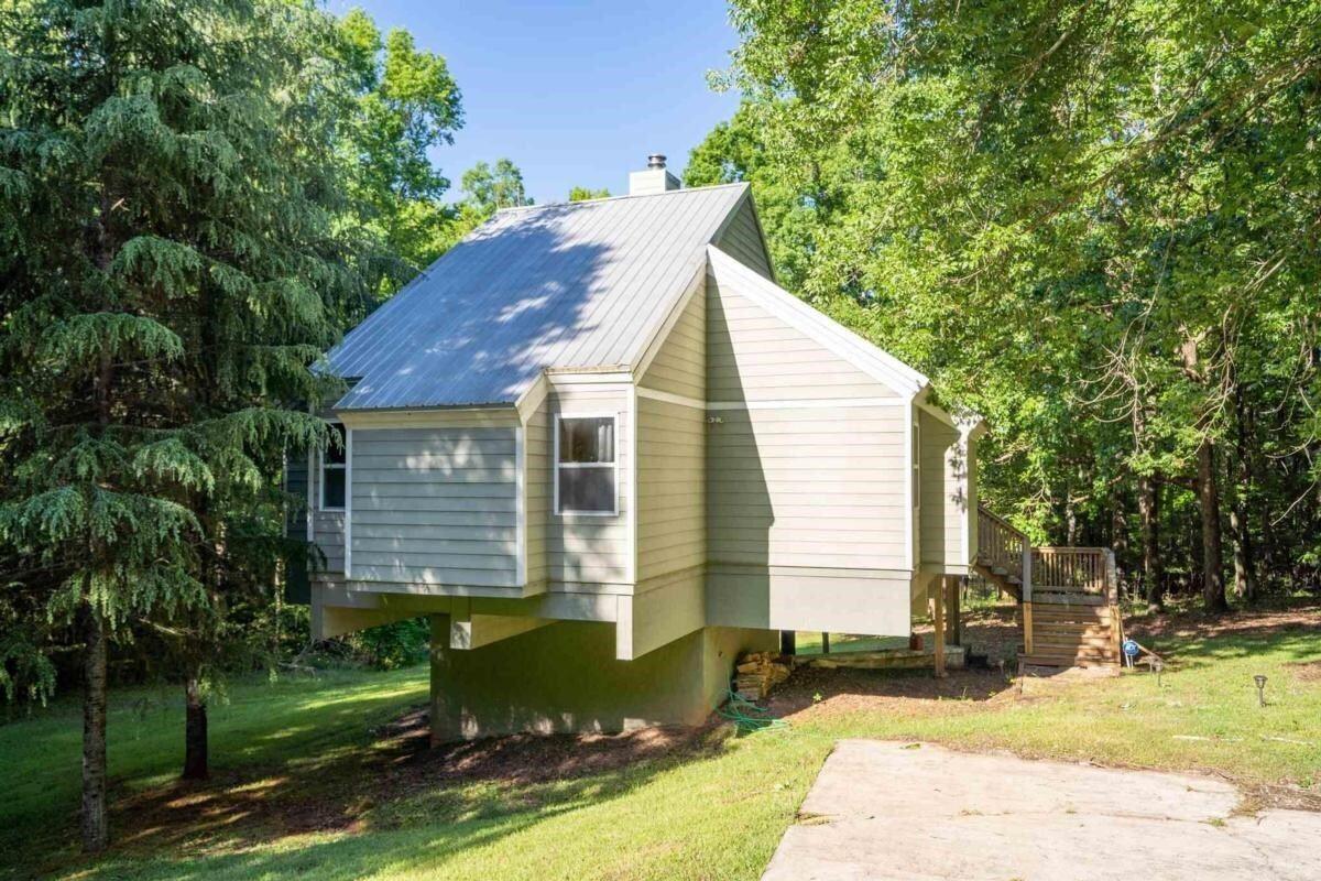 1381 Pullman Ln, Greensboro, GA 30642 - MLS#: 8975106