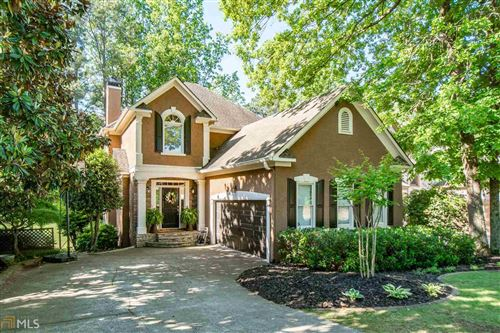 Photo of 1003 Golf Estates Dr, Woodstock, GA 30189 (MLS # 8972107)