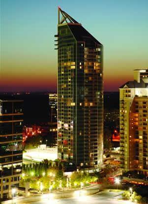 3338 Peachtree Rd, Atlanta, GA 30326 - MLS#: 8787107