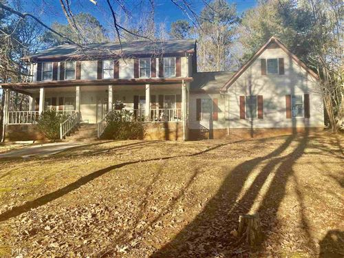 Photo of 90 Old Post Rd, Mansfield, GA 30055 (MLS # 8915108)