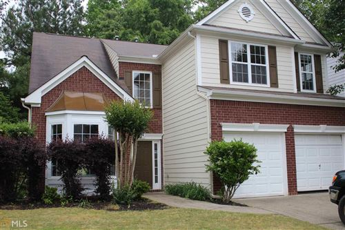 Photo of 3742 Christine St Nw, Kennesaw, GA 30144 (MLS # 8783110)