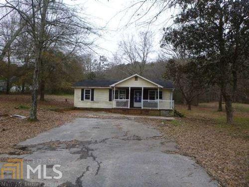 Photo of 1163 Mission Rd, Cartersville, GA 30120 (MLS # 8911110)