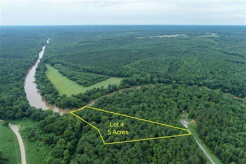 Photo of 0 River Bend Dr, Carlton, GA 30627 (MLS # 8914110)
