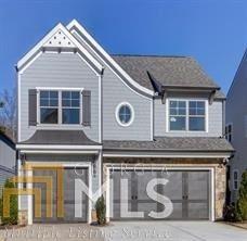 2575 Creekstone Village Dr, Cumming, GA 30041 - MLS#: 8867110
