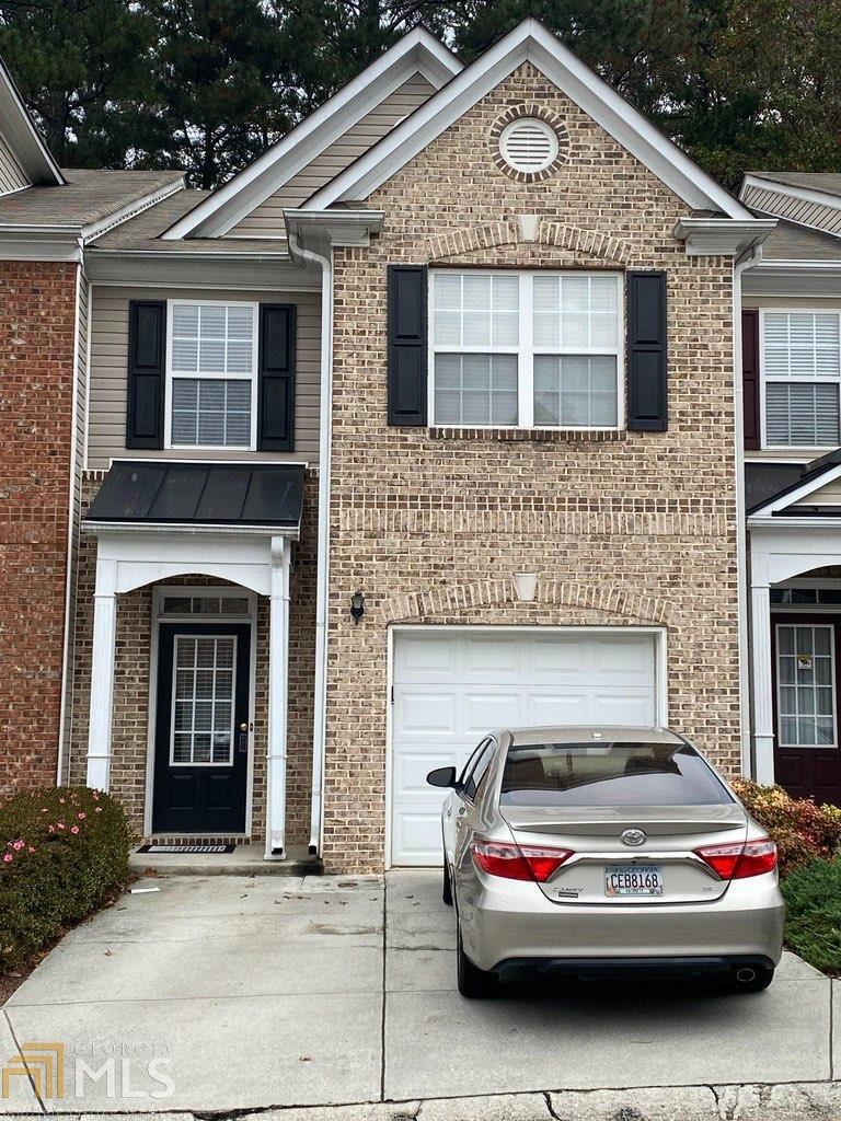 2439 Birkhall Way, Lawrenceville, GA 30043 - MLS#: 8893110