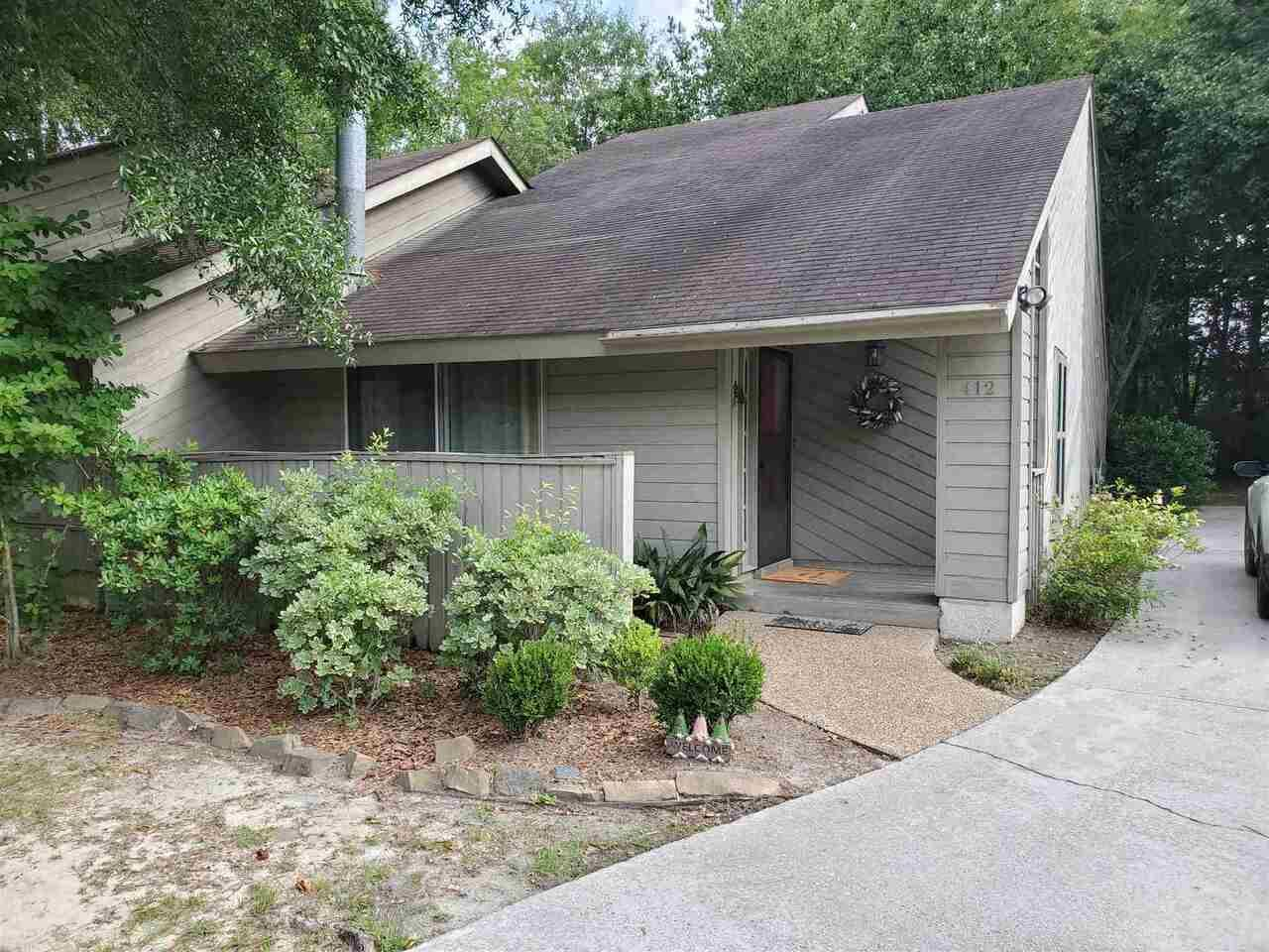 412 Lantanna Circle, Statesboro, GA 30458 - #: 8991110
