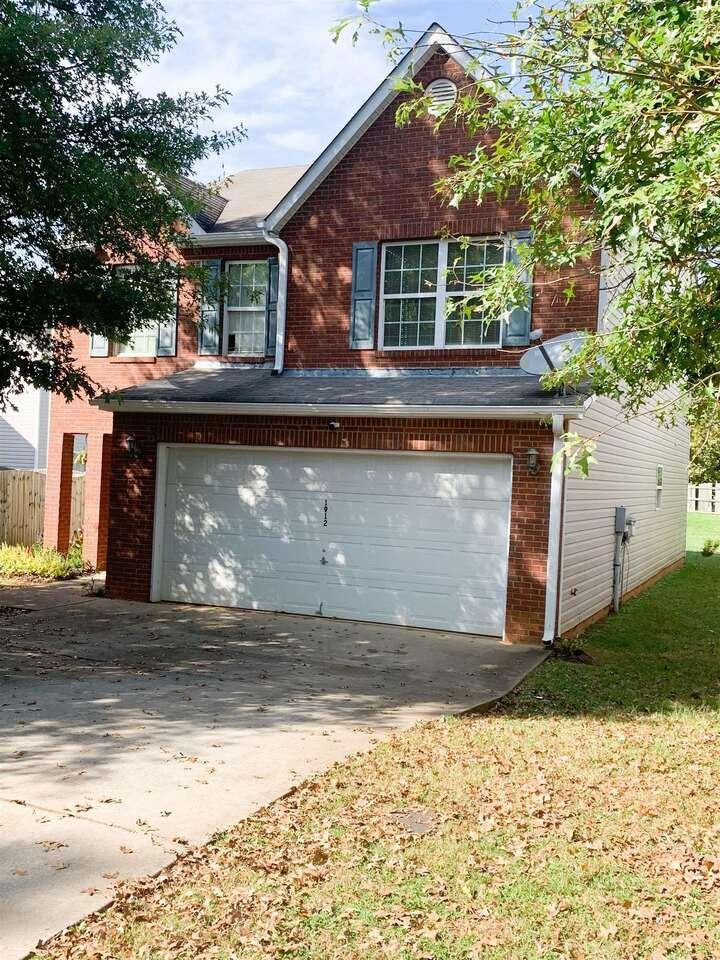 1912 Simmons Lane, Hampton, GA 30228 - #: 9066110