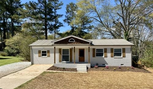 Photo of 175 Orchard Dr, Commerce, GA 30529 (MLS # 8762111)