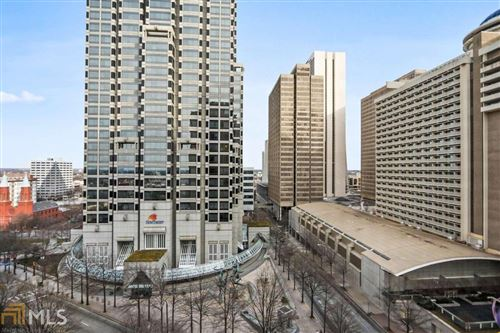 Photo of 300 Peachtree St, Atlanta, GA 30308 (MLS # 8916112)
