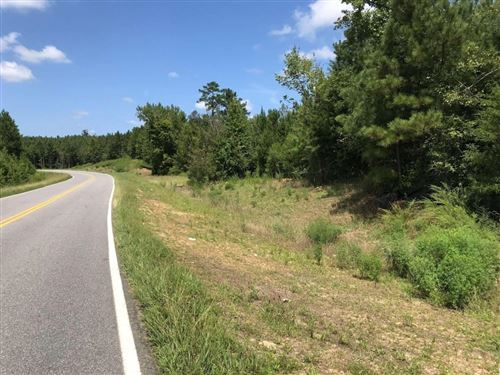 Photo of 11 Alivia Lane NE, Cartersville, GA 30121 (MLS # 9041112)