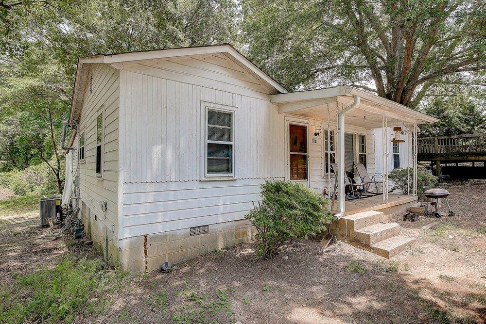 4014 Seabolt Rd, Gainesville, GA 30506 - #: 8787112