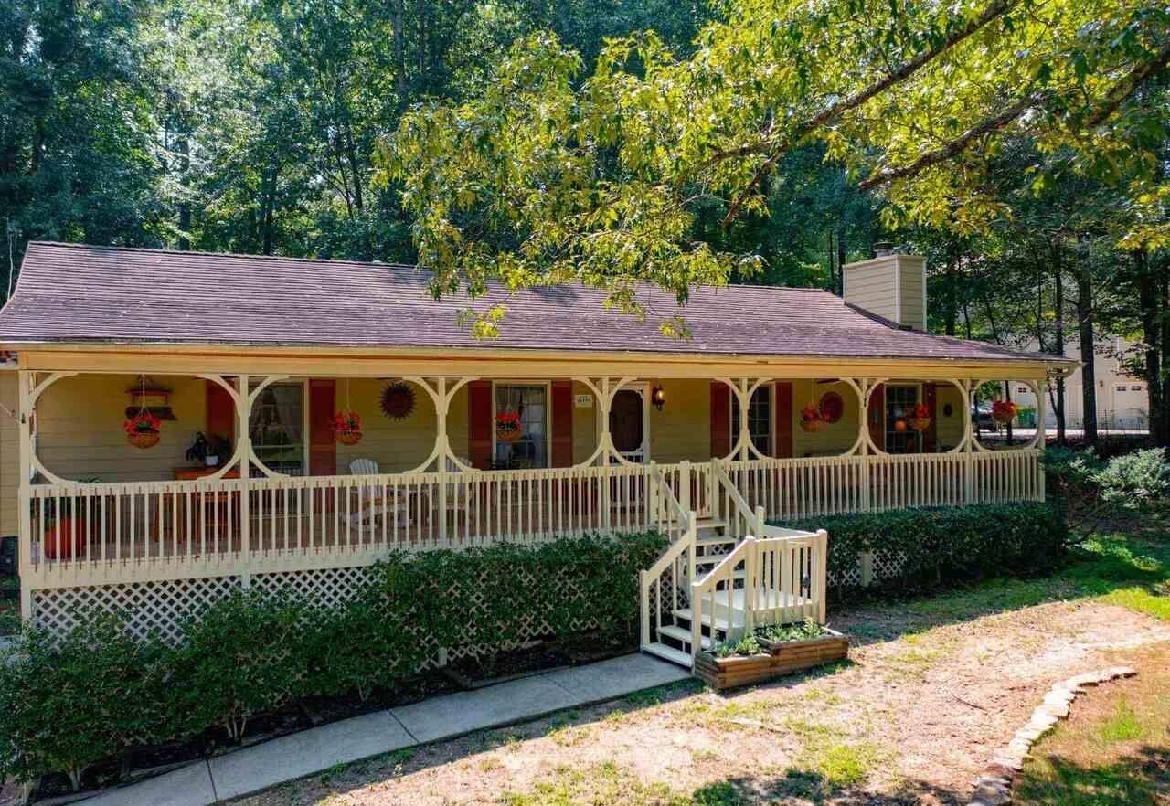 1415 Reed Lane, Woodstock, GA 30189 - #: 9019112
