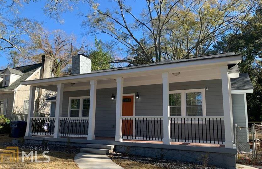 1346 Westridge Road, Atlanta, GA 30311 - MLS#: 8900113