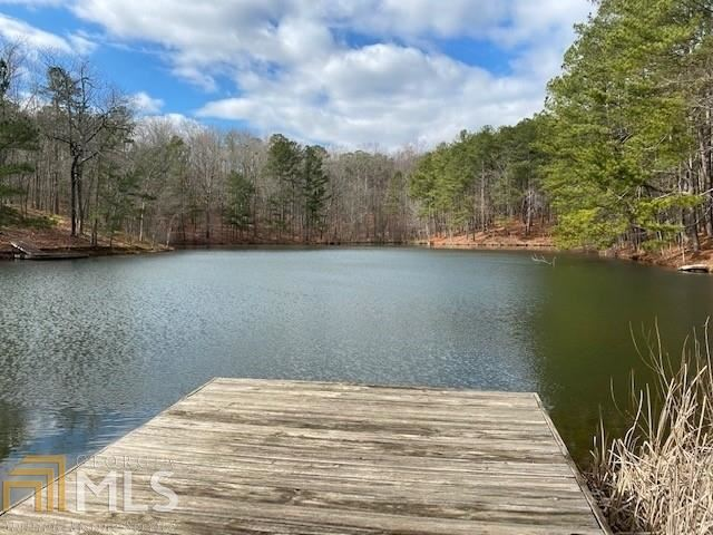 0 Arrow Wood Ln, Waleska, GA 30183 - MLS#: 8725114