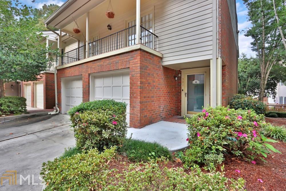 301 Brandywine Cir, Atlanta, GA 30350 - MLS#: 8840114