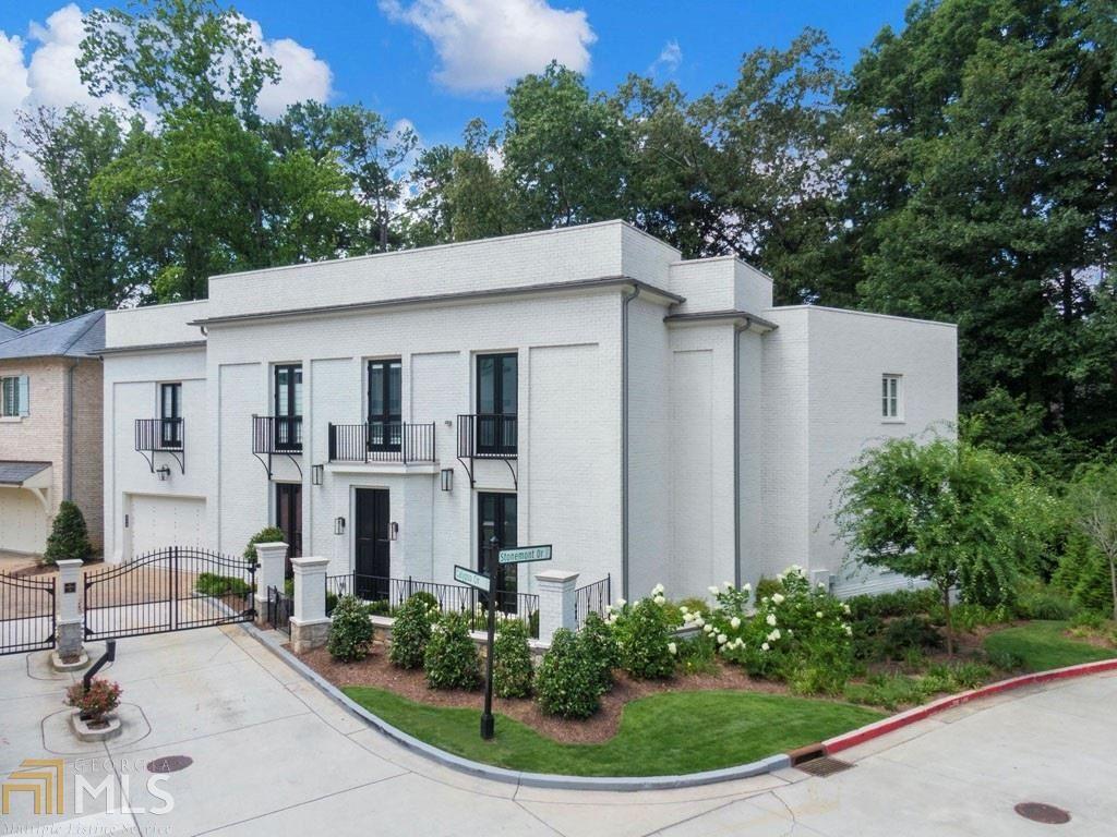 234 Calypso Cir, Atlanta, GA 30305 - MLS#: 8846114