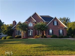 Photo of 130 Heather Glen Blvd, Kathleen, GA 31047 (MLS # 8466115)