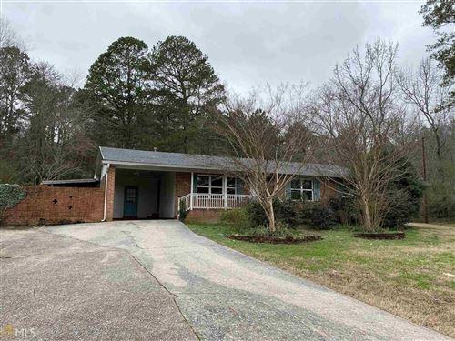 Photo of 455 Goodwin Dr, Summerville, GA 30747 (MLS # 8734115)