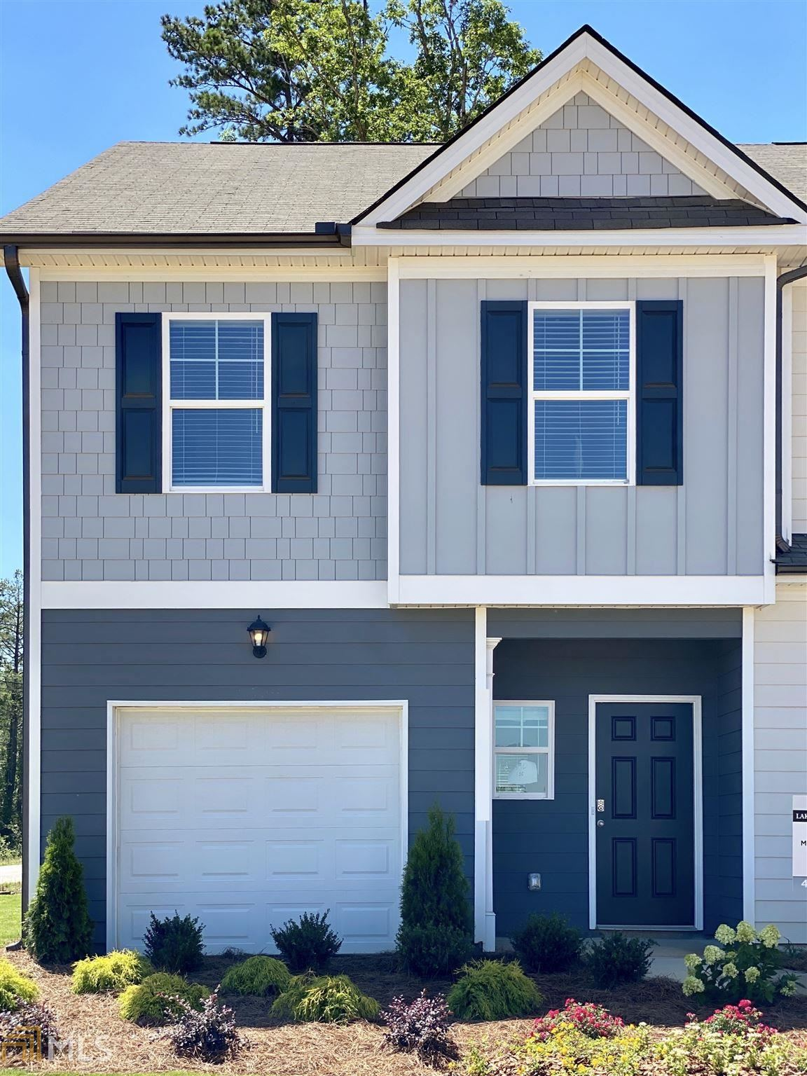 7129 Gladstone Cir, Lithonia, GA 30038 - MLS#: 8859115