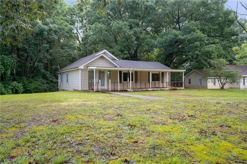 2079 Old Flowery Branch Road, Buford, GA 30519 - MLS#: 9020115
