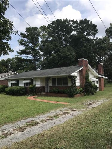 Photo of Cedartown, GA 30125 (MLS # 9049116)