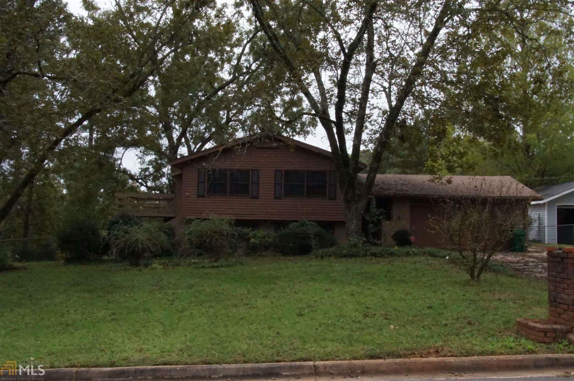 3635 Broadview, Decatur, GA 30032 - MLS#: 8880116