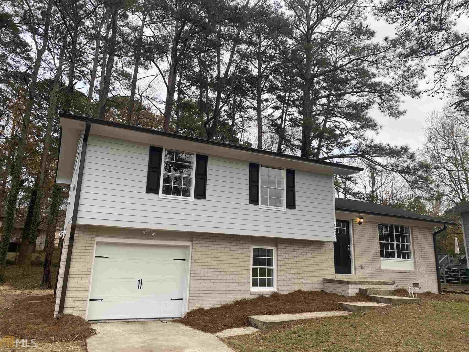 8870 Ashwood Dr, Riverdale, GA 30274 - MLS#: 8904116