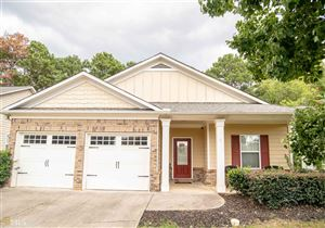 Photo of 147 Mercer Ln, Cartersville, GA 30120 (MLS # 8660117)