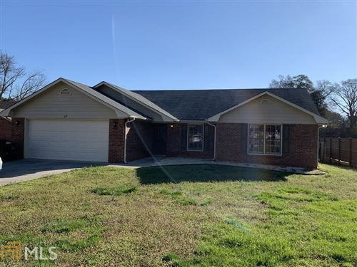 Photo of 27 Cotton Bend, Cartersville, GA 30120 (MLS # 8743117)