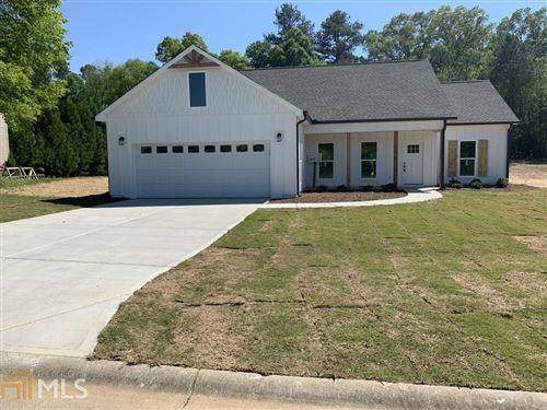 Photo of 372 Peachtree Ln Se, Calhoun, GA 30701 (MLS # 8777117)