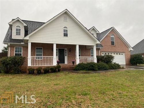Photo of 105 Mountain Laurel, Calhoun, GA 30701 (MLS # 8854117)