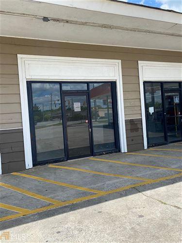 Photo of 165 Cassville Rd, Cartersville, GA 30120 (MLS # 8985117)
