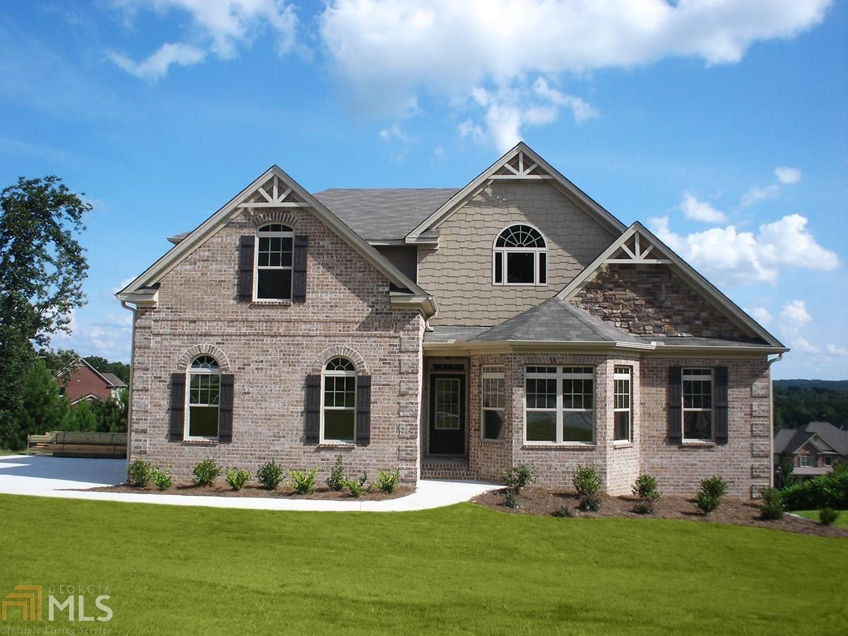 600 Rose Hill Ln, Lawrenceville, GA 30044 - MLS#: 8916118