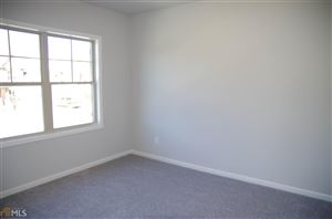 Tiny photo for 104 Blue Billed Xing, Jefferson, GA 30549 (MLS # 8602119)
