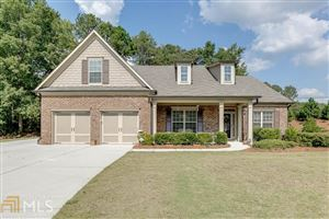 Photo of 3983 Ivy Gate Drive, Buford, GA 30519 (MLS # 8658119)