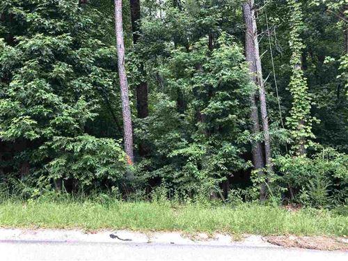 Photo of 4803 Duncan Drive, Powder Springs, GA 30127 (MLS # 9014119)