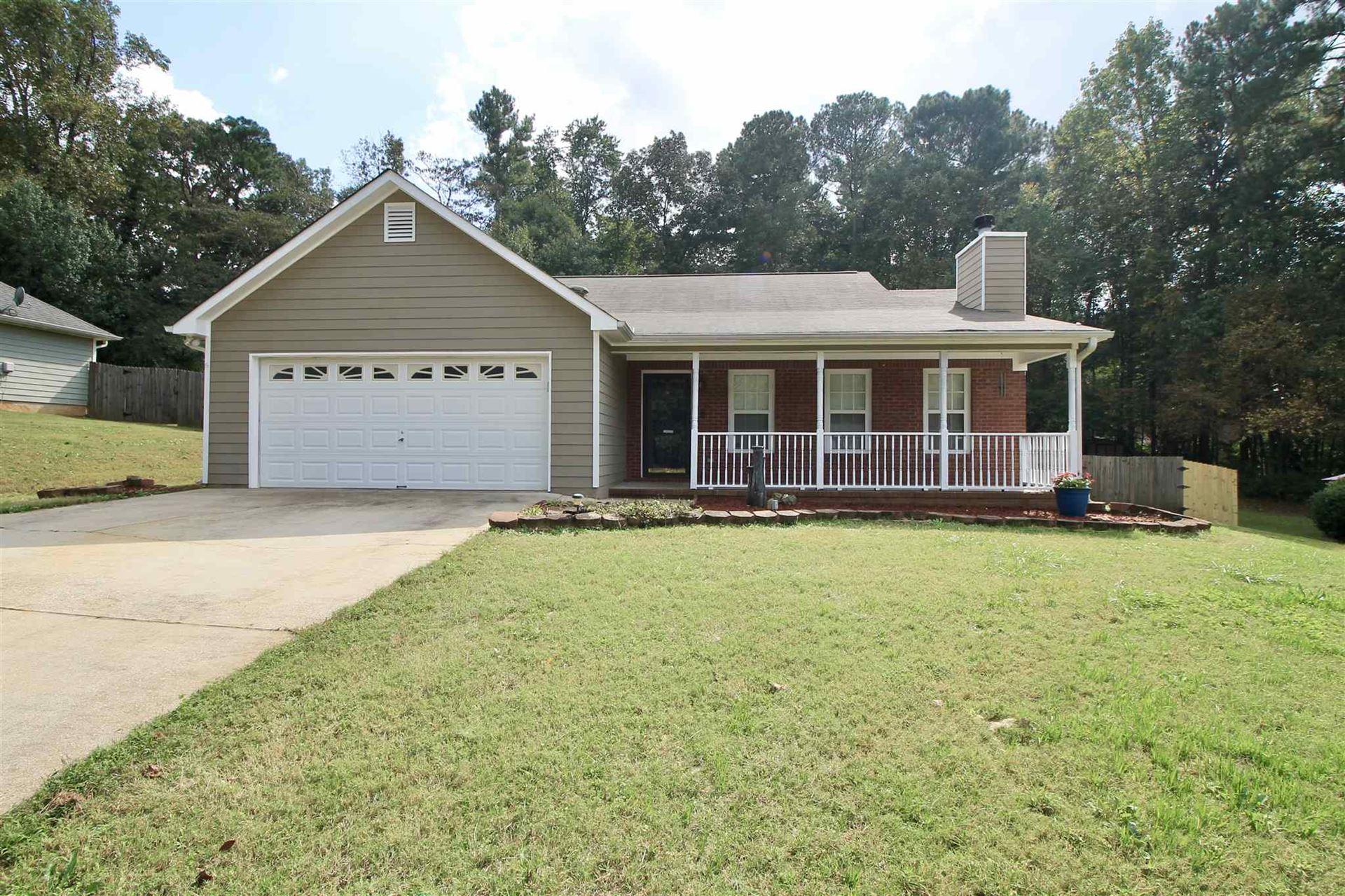 452 Grove Hill Dr, Stockbridge, GA 30281 - MLS#: 8875119