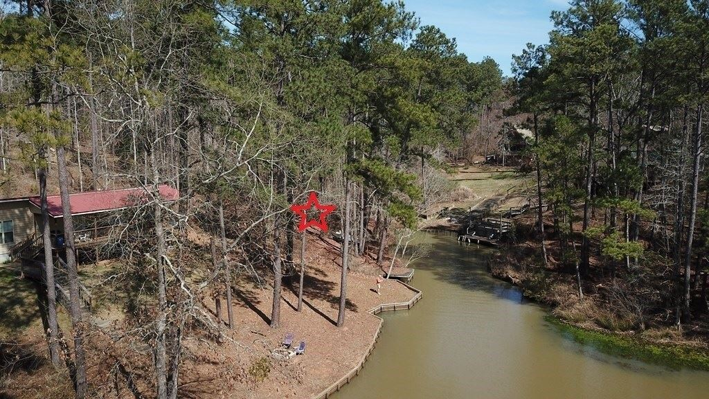 Photo of 333 Venture Trail, Sparta, GA 31087 (MLS # 8936119)