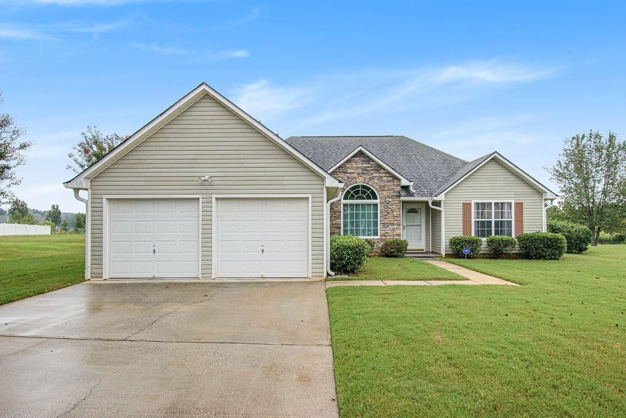 1012 Field View Drive, McDonough, GA 30253 - #: 9053119