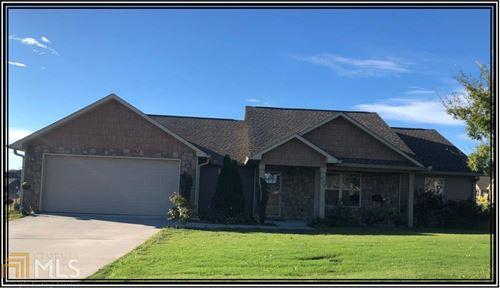 Photo of 421 Beamer Rd, Calhoun, GA 30701 (MLS # 8775120)
