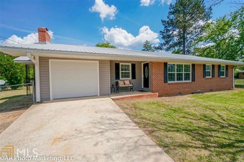 Photo of 358 Old Perry Rd, Bonaire, GA 31005 (MLS # 8784120)