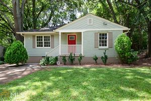 Featured picture for the property 8624121