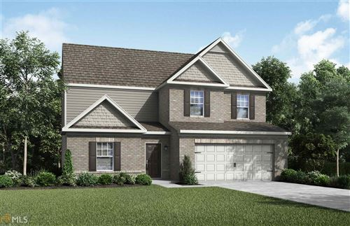 Photo of 668 Holly Springs Ct, Athens, GA 30606 (MLS # 8793121)