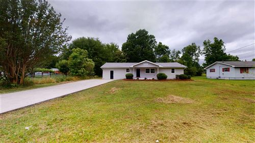 Photo of 40 Johns Dr, Rome, GA 30165 (MLS # 8843121)