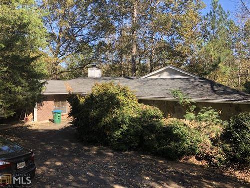 Photo of 3633 Finger Crk, Lilburn, GA 30047 (MLS # 8888121)