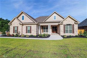 Photo of 104 Pine Trace Ln, Kathleen, GA 31047 (MLS # 8465122)