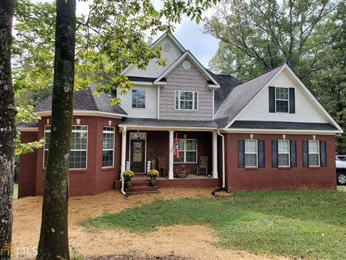Photo of 4510 Ga Highway 109, Molena, GA 30258 (MLS # 8872122)
